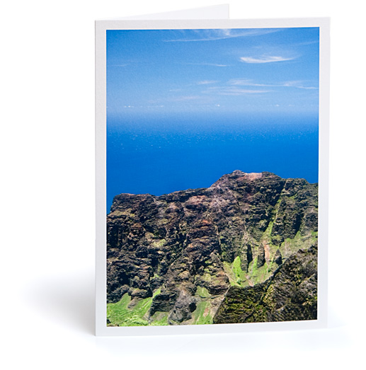 Kauai Notecards